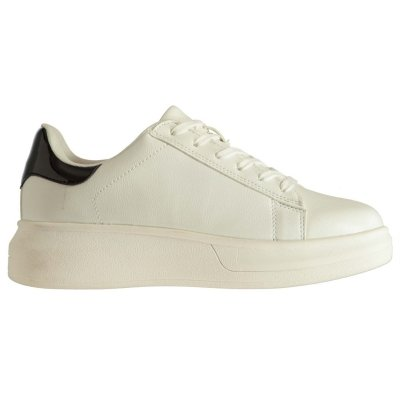 Angela Thompson LowSneakers LdsBX93